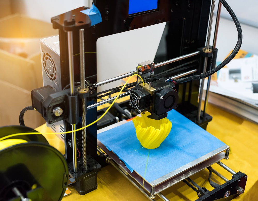 The way to select The Most Effective 3D Printer To Suit Your Needs?