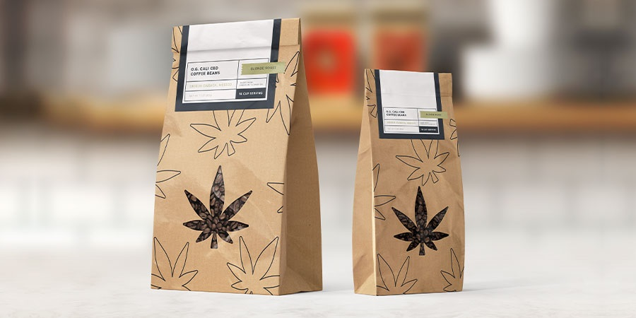 The Different CBD Boxes that Examine the Marketability of CBD Products