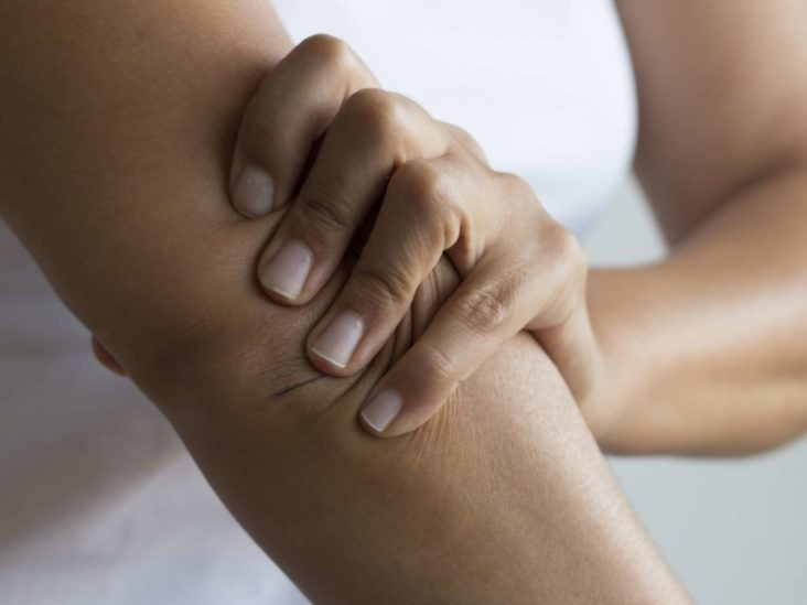 5 Chief Reasons Joint Discomfort Get Severe Before Long