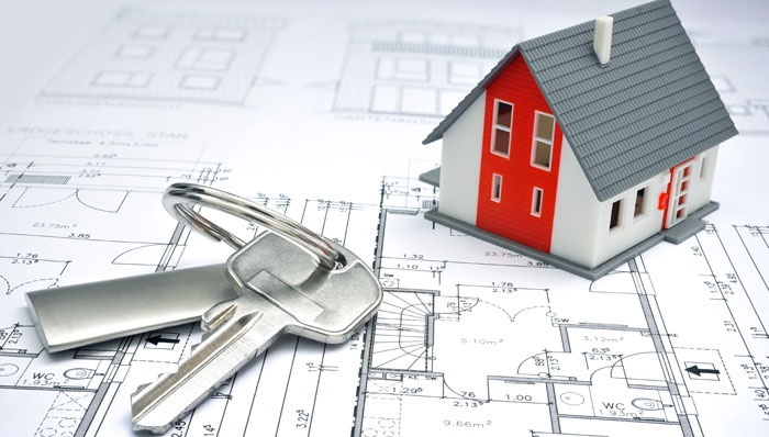 Things to consider in a Investment Property