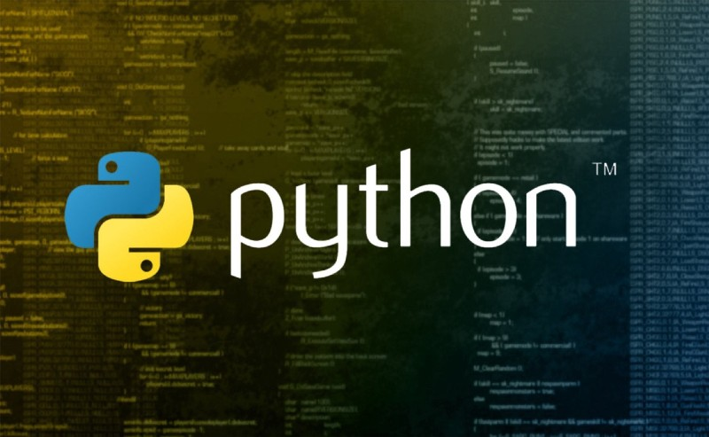 Look Into the Best of Python Programming Career